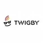 go to Twigby