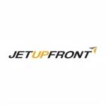 JetUpFront優惠碼