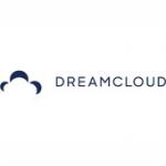 DreamCloud優惠碼