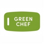 Green Chef Coupon Codes & Deals 2021