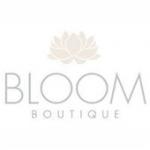 Bloom Boutique優惠碼