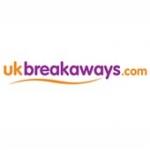 UK Breakaways 쿠폰