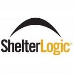 ShelterLogic 쿠폰