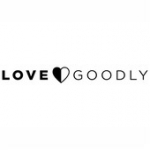 go to Love Goodly