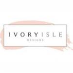 Ivory Isle Designs 쿠폰