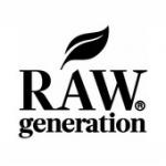 RAW Generation優惠碼