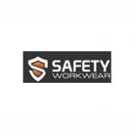 go to Safety Workwear