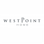 WestPoint Home Coupon Codes & Deals 2021