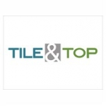 go to Tile & Top