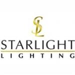 Starlight Lighting Coupon Codes & Deals 2021