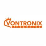 Vontronix Coupon Codes & Deals 2021