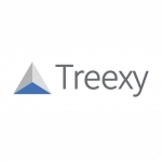 Промокоды Treexy