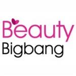 Beauty Bigbang 쿠폰