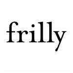 Frilly 쿠폰