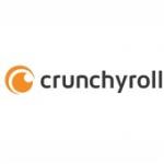 go to Crunchyroll