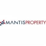Mantis Property Coupon Codes & Deals 2021