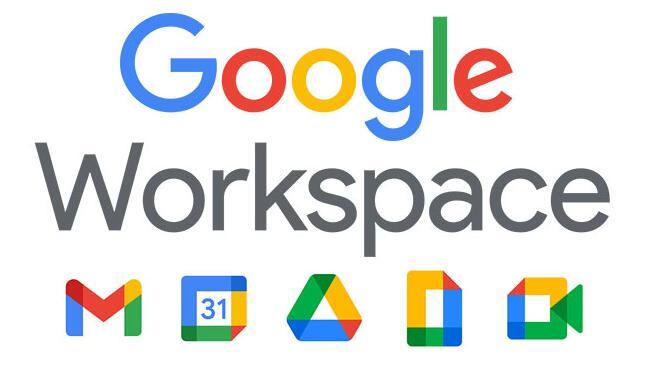 Google Workspace Gutscheine